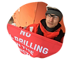 drilling-icon.png