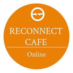 reconnect-cafelogo.jpg