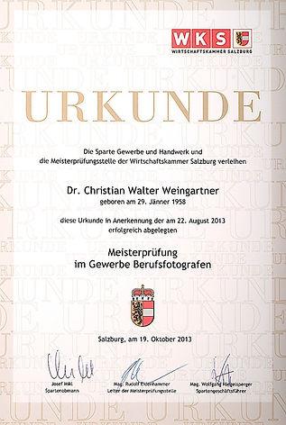 Meisterprüfung_Christian_Weingartner_Kop