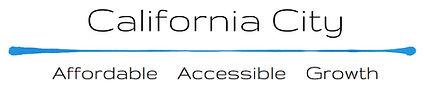 CC ED logo.jpg
