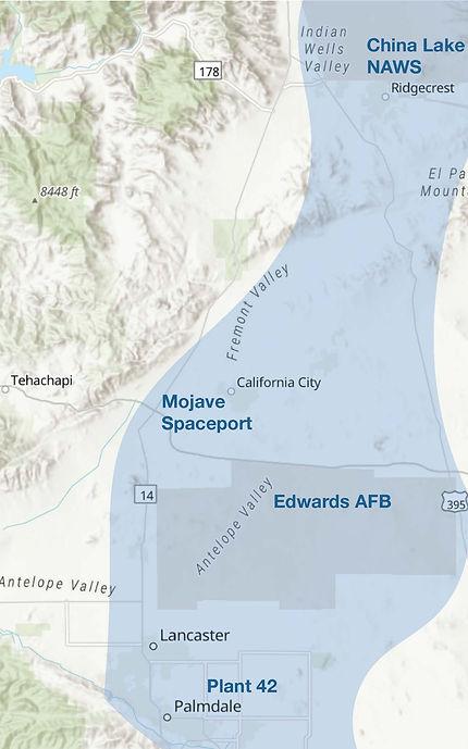 Aerospace Valley Map.jpg