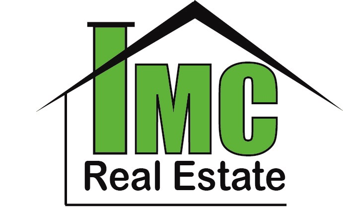 IMC Real Estate