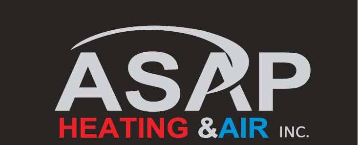 ASAP Heating & Air