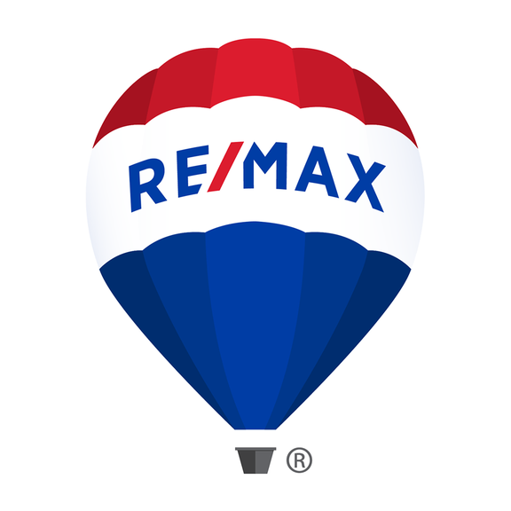 Remax Clearview Real Estate