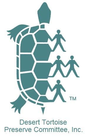 Desert Tortoise Preserve