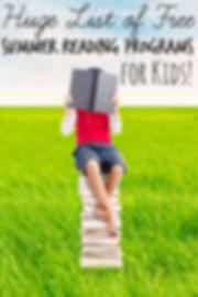 summer reading programs for kids.jpg