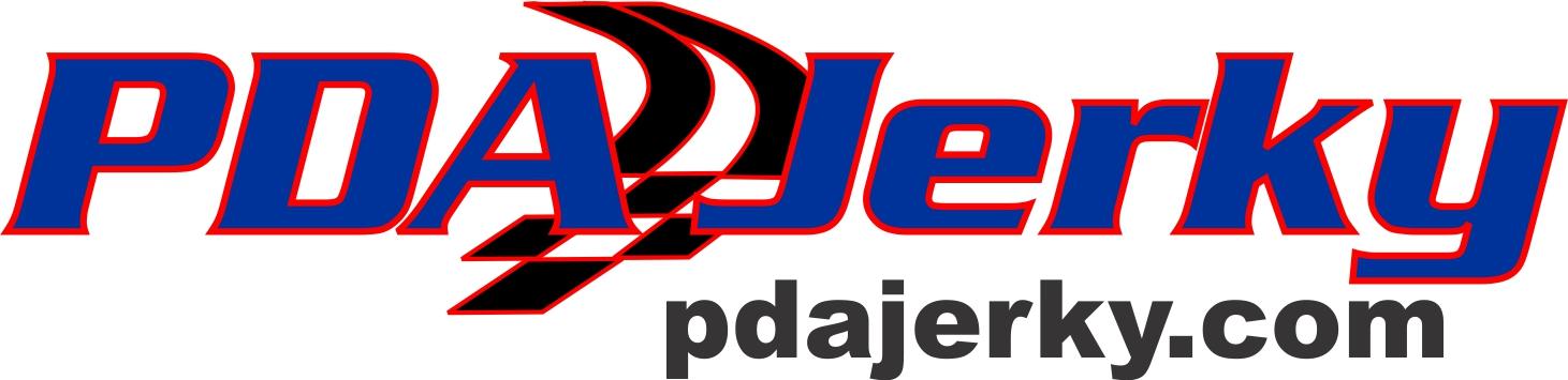 PDA Jerky