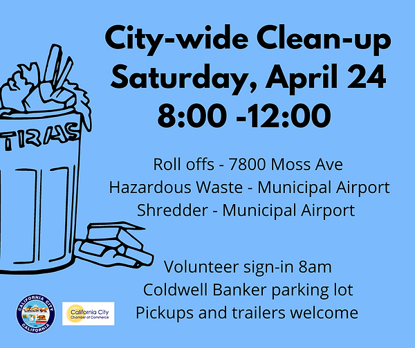 City-Wide Clean up Blue.png
