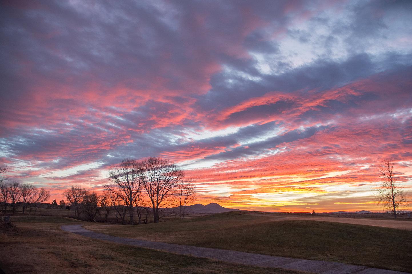 Sunrise (3 of 2).jpg