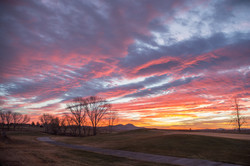 Sunrise (3 of 2)