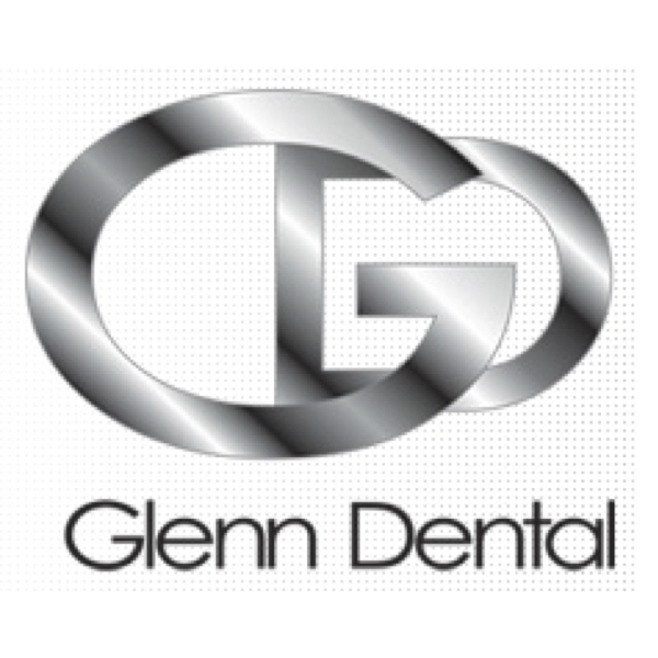 Glenn Dental
