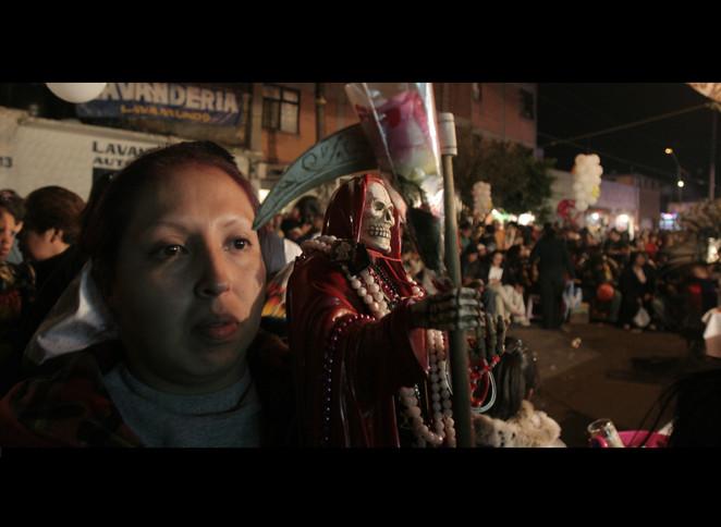 Santa Muerte 04.jpg