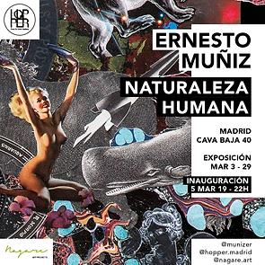 Post_Naturaleza_Humana,_Ernesto_Muñiz_