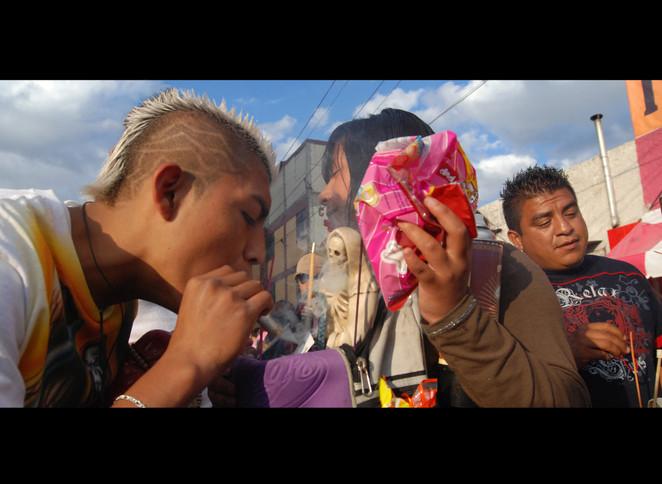 Santa Muerte 08.jpg