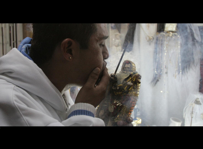 Santa Muerte 01.jpg