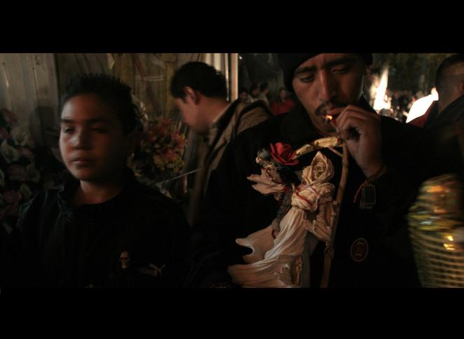 Santa Muerte 02.jpg