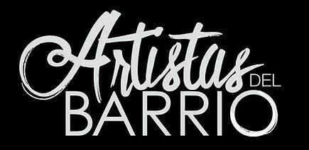 Artistas del Barrio Yuri Lopez Kullins