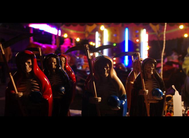 Santa Muerte 09.jpg