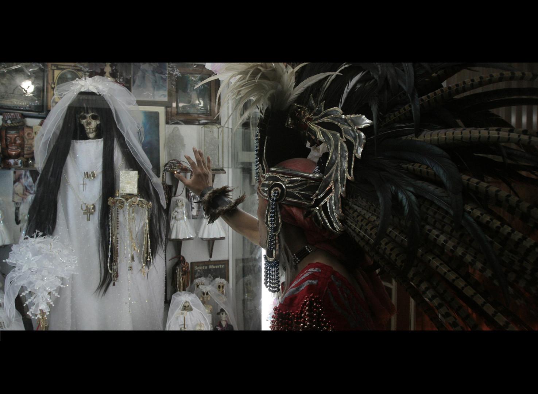 Santa Muerte 11.jpg