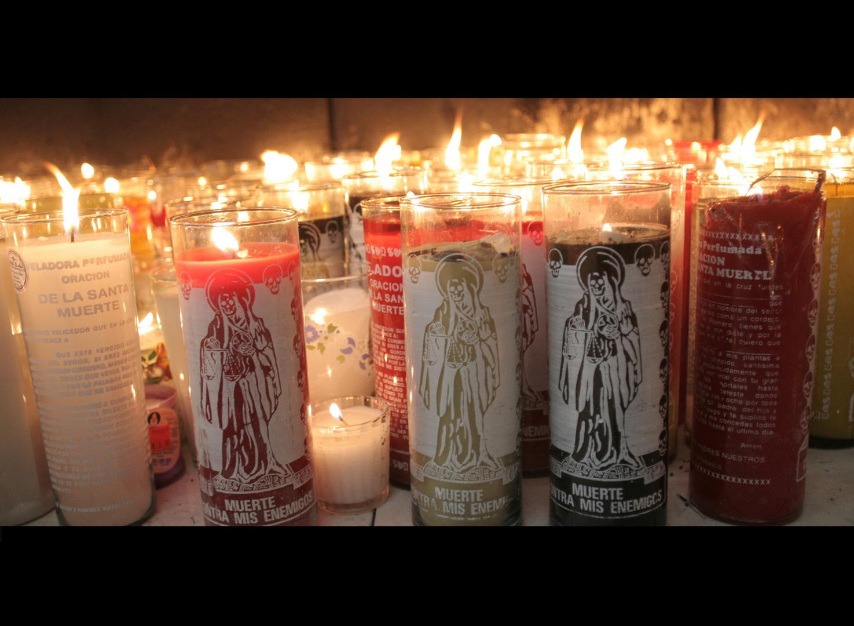 Santa Muerte 12.jpg