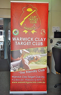 clay target retractable Banner.jpg