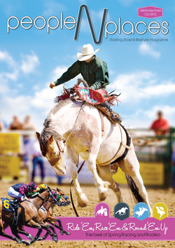 Front-Cover---2015-10