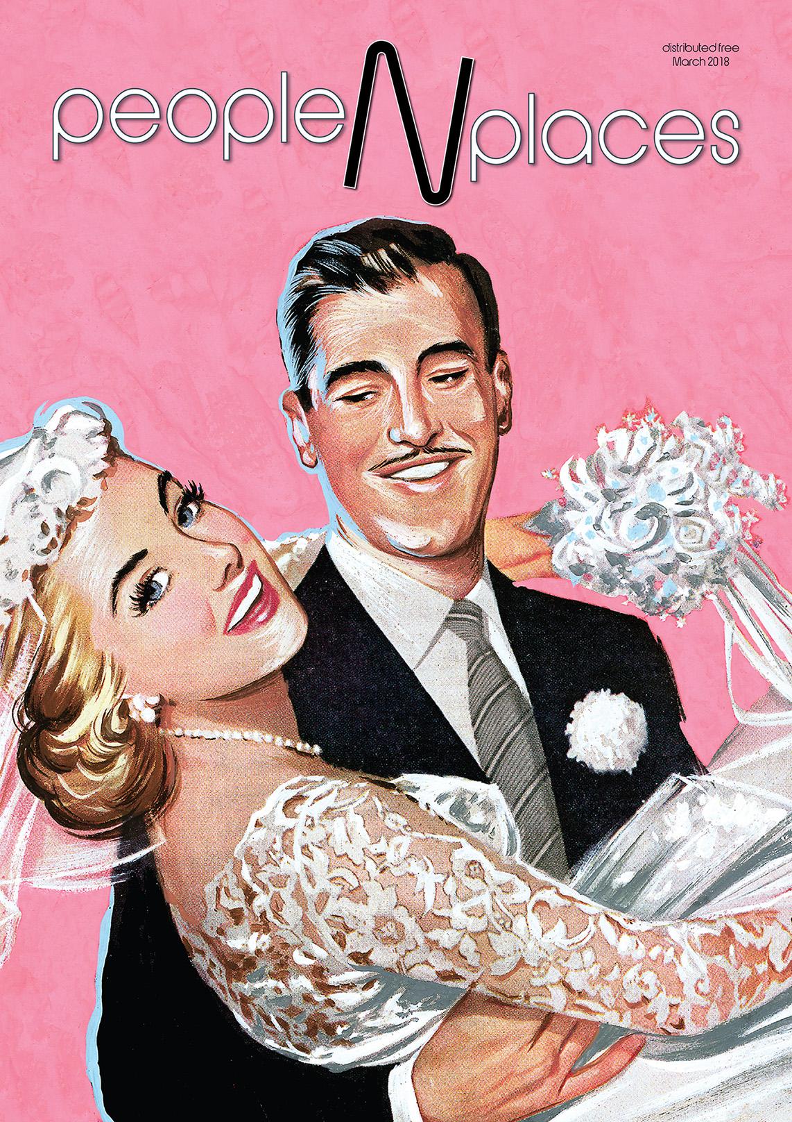 2018-03---Wedding-PNP-Cover