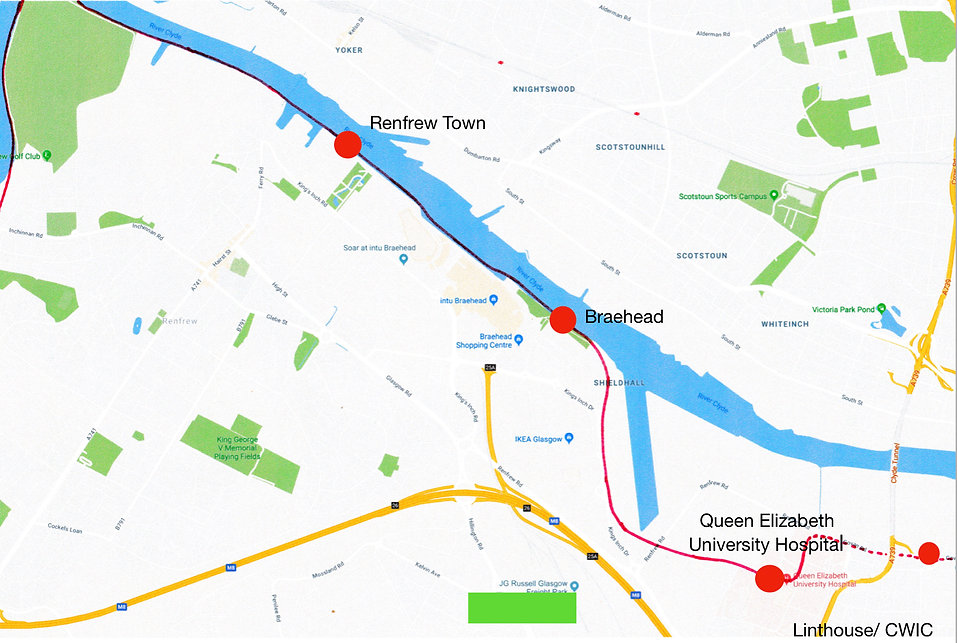 QEUH t0 Renfrew Town Detail Map (WIX)Scr