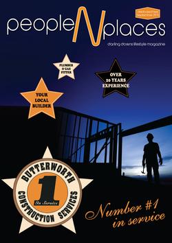 FRONT-COVER-IDEA-V3--Butterworth-2015-09