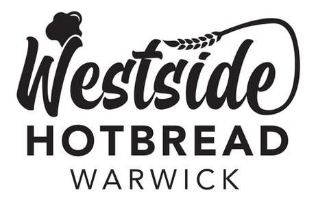 Westside-Hotbread-Warwick-LOGO-2020_PRM_