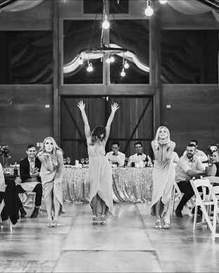Gordon Country Weddings.jpg