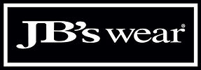 JBsWear Logo.JPG