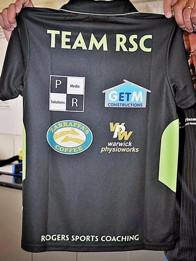 Rogers Shirts Black.jpg