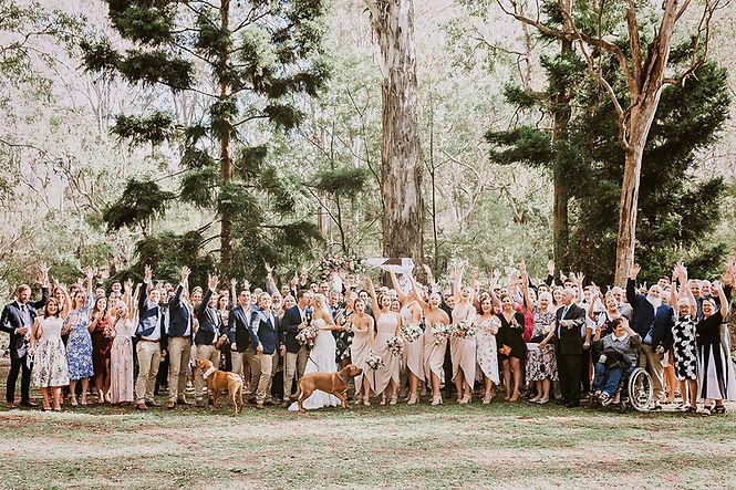 CJ-Michaela-Gordon-Country-Wedding-Photo