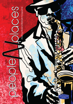 Front-Cover-July-Jazz-2015-07