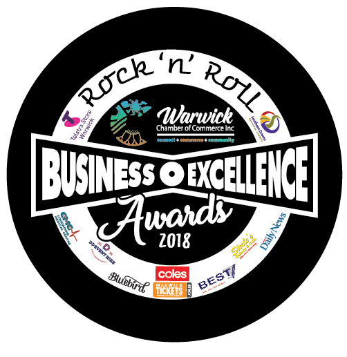 Business-Excellence-2018-Chamber-of-Comm