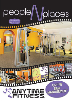 2015-02 - Anytime Fitness Cover