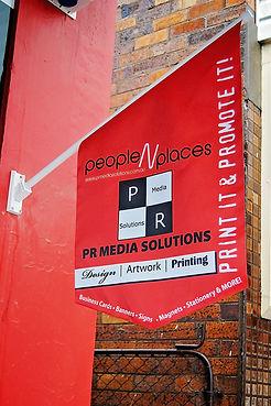 PR Media END Flag.jpg