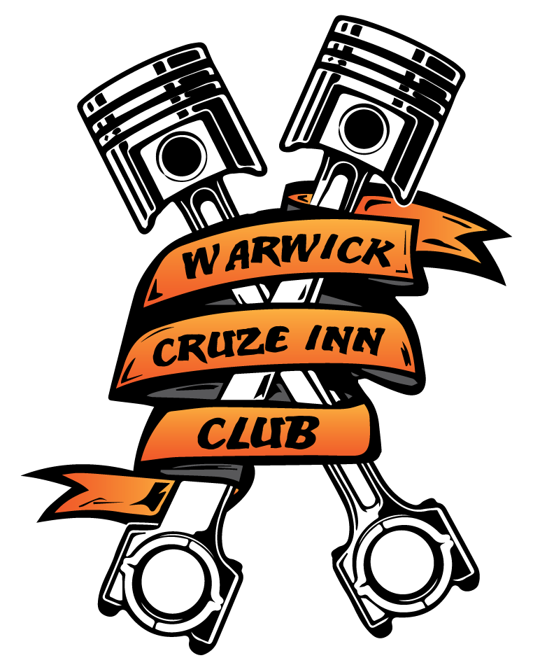 W-Cruize-inn-club-logo2.png
