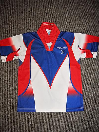 Wck Hockey Shirts.jpg