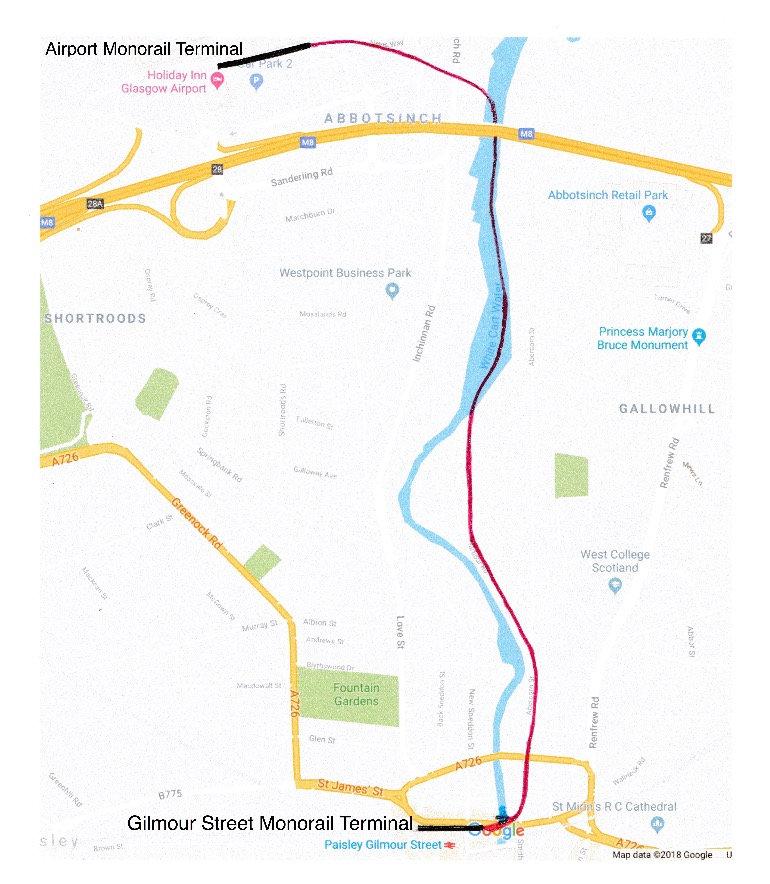 Paisley Shuttle Route  2 pdf_edited.jpg