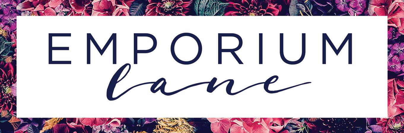 Emporium-Lane-Shop-Front-Logo.png