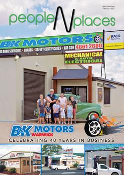 2020-02-FRONT-COVER-BK_MOTORS-2020-02