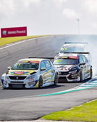Supercheap Auto TCR Australia Series - g