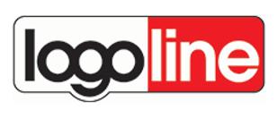 logoline2.png