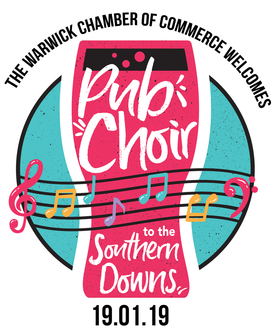 Pub-Choir-Bright-Beer-Logo-2018.png