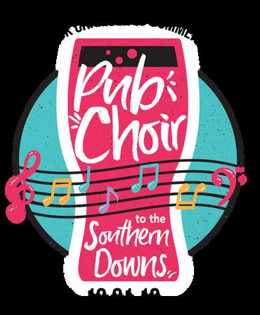 Pub-Choir-Bright-Beer-Logo-2018.png