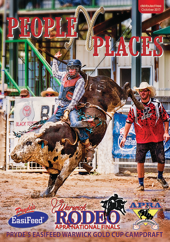 RODEO-Front-Cover-2017-10-WS