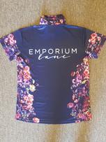 Emporium Lane Sublimated Shirts 2019.jpg