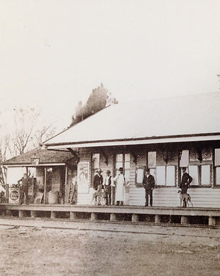 Clifton Train Station OLD.jpg